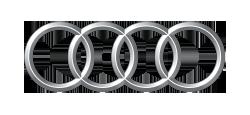 Audi_Yuste