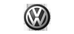 VW_comercial_Yuste