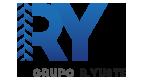 Logotipo Yuste